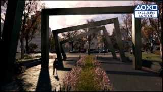 Watch Dogs - Trailer DLC Exclusivo PlayStation