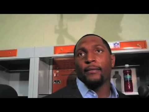 ray-lewis-remix---what-time-is-it?-by-dj-steve-porter