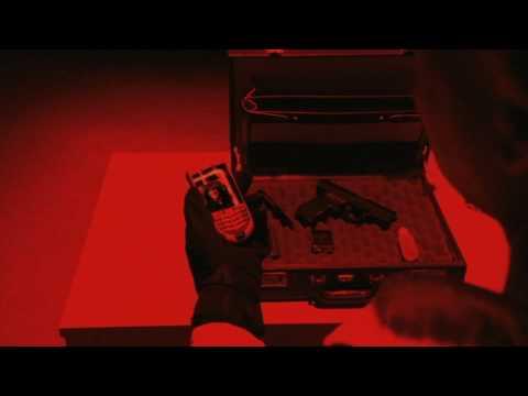 The Assassin Trailer
