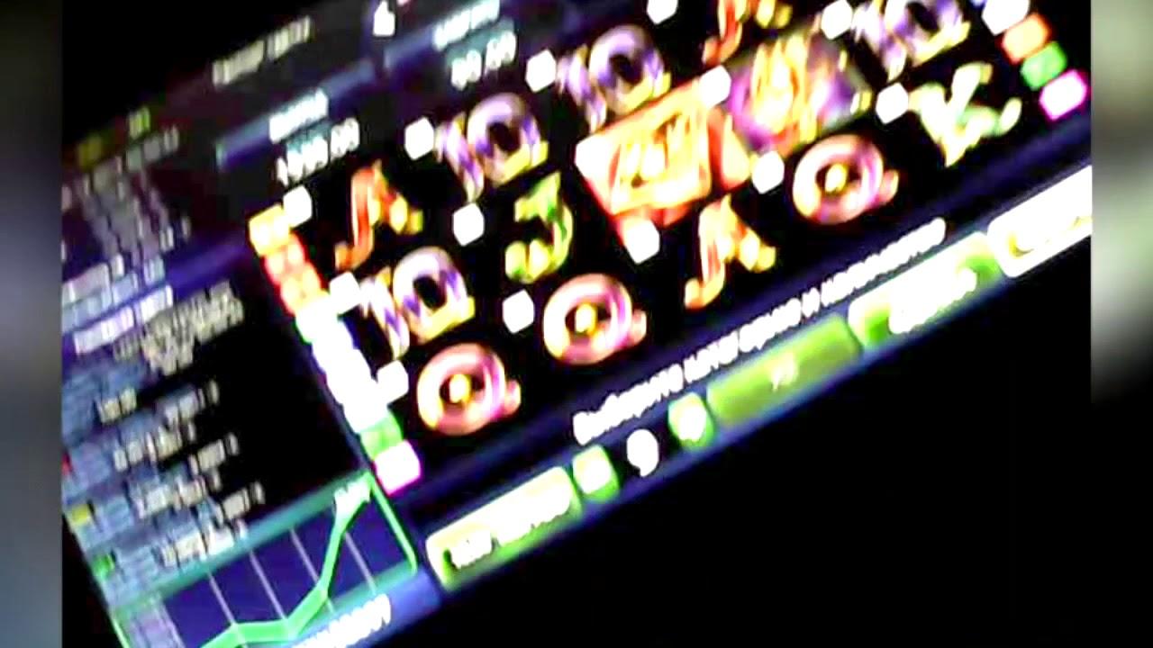 Игровые автоматы незаконно играть в игровые автоматы гараж бесплатно