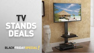 Black Friday Tv Stands By Fitueyes // Amazon Black Friday Countdown