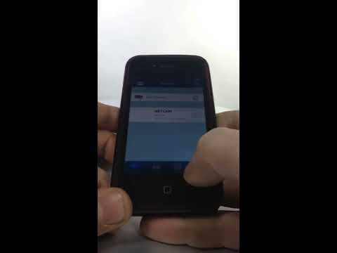 микрокамера Bx900z Ip Wifi инструкция - фото 8