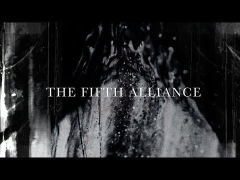 The Fifth Alliance 'The Depth Of The Darkness' Album Trailer Mp3