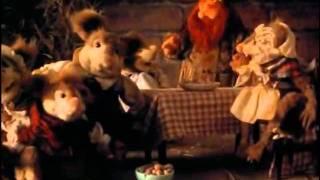 Los teleñecos en cuento de navidad - Se siente la navidad (español)