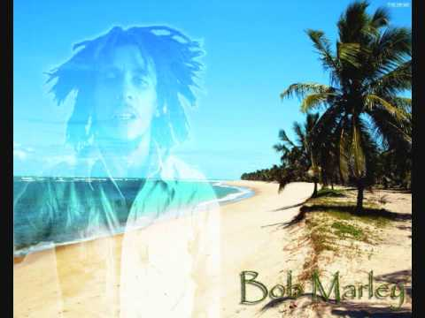 Bob Marley- Stir It Up (with lyrics)