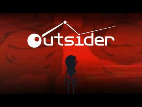 Outsider trailer - Google Play Pass