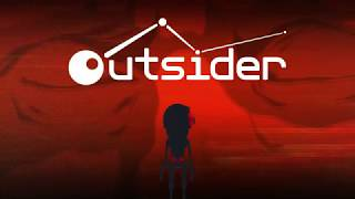 Outsider: After Life