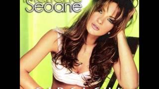 Mariana Seoane - Carcacha ft. Control (Selena)
