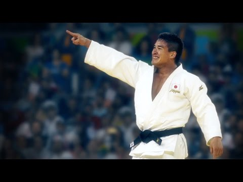 Judo For The World - Magazine Tokyo Grand Slam 2016