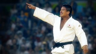 Judo For The World - Magazine Tokyo Grand Slam 2016