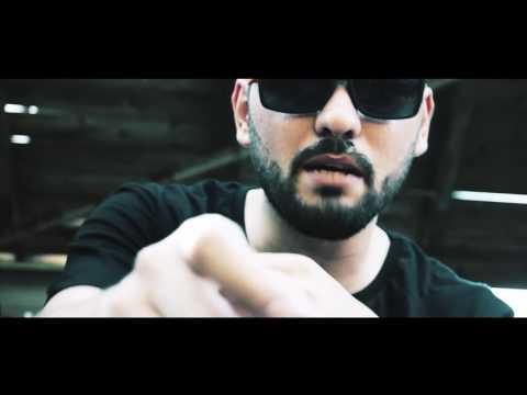Zer.Fleisch - Desert Eagle feat Moneymaxxx Prod. by Moneymaxxx - SCHATTENMAFIA