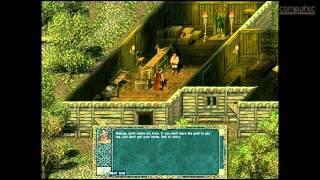 Divine Divinity - Let's Play von PC Games