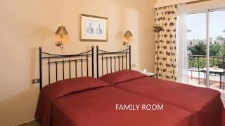 видео Отзывы об отеле » Iberotel Club Fanara (Клуб Фанара) 4* » Шарм Эль Шейх » Египет , горящие туры, отели, отзывы, фото