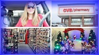 Магазины США : прогулка по магазинам и немного болтовни.