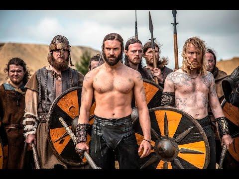 The Real Vikings | History Documentary