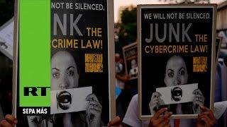 México: Niñas caen en la prostitución por el auge de la ciberdelincuencia