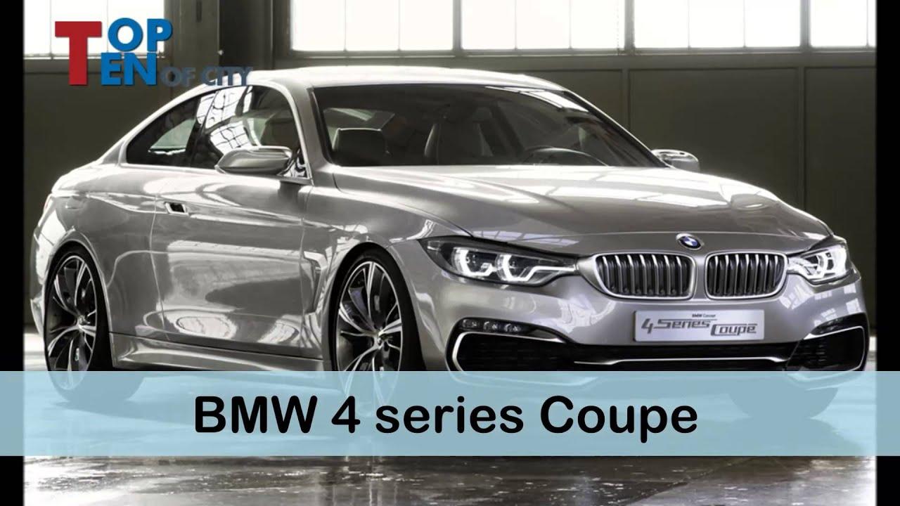 Luxury Vehicle: Best Luxury Cars In USA 2013
