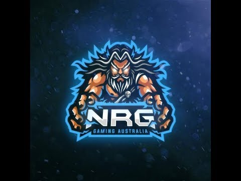 NRG Montage Aug/Sep 2018 Energy Gaming Australia
