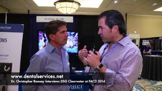 DSG Clearwater FACD 2014 Thumbnail