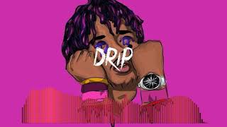(FREE) Travis Scott x Drake type beat 'DRIP' (Prod. $upremo Beats)
