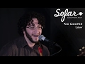 Kid Cooper Levy - Highway 61 (Revisited) | Sofar NYC
