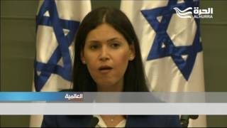 مراقب الدولة يفتح من جديد ملف الرحلات الخارجية لنتانياهو ولعائلته في اسرائيل