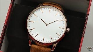 TIMELESS Classic by Joao Miranda demo 2- www.lepetitmagicien.com