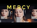 Mercy - Shawn Mendes | Romy Wave (acapella cover)