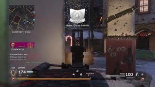 Call of Duty®: Modern Warfare® Remastered_20180823234055