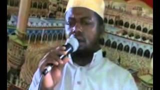 Repeat youtube video ROQYA COMORES Foundi Ali Ahmada Mmadi Vouni