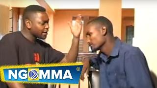 Kuruga Wa Wanjiku - Thina Nduri Miri (Official Video)