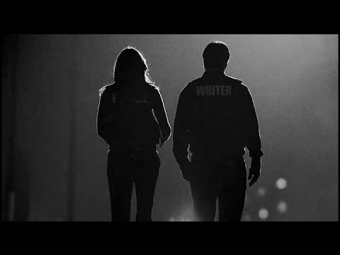 Castle and Beckett | You and I