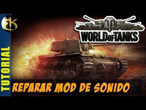 wot light tank matchmaking