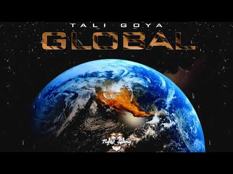 Tali Goya - Global (Official Audio)