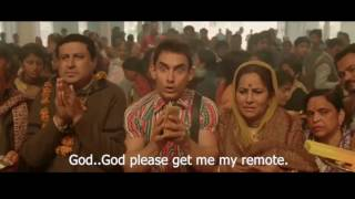 Video PK _  Funny and interesting scene in mandhar _ English Subtitles download MP3, 3GP, MP4, WEBM, AVI, FLV Desember 2017