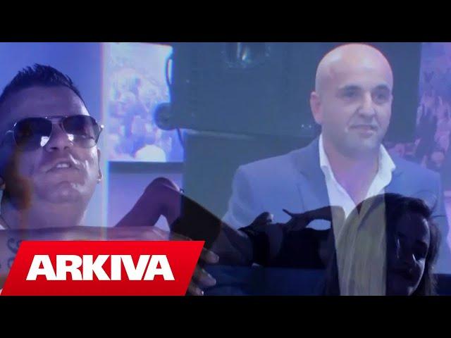Muharrem Ahmeti - Gon Kalaja 3 (Official Video HD)