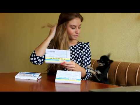 Видео как наносить репейное масло на волосы видео