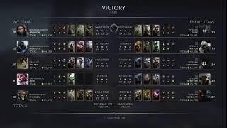Paragon WIN 1