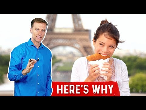 if-bread-is-so-bad,-why-are-the-french-so-thin?