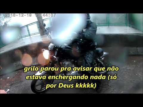 Viagem a Serra do rio do Rastro, Santa Catarina
