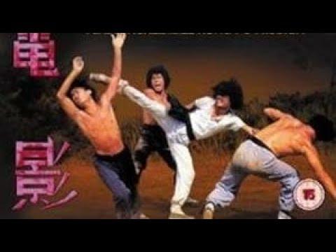 Ангел и Дьявол Шаолиня (боевые искусства 1978 год) - YouTube