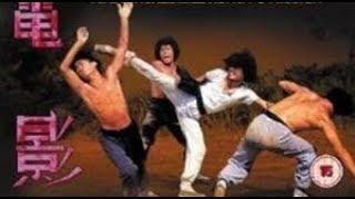 Ангел и Дьявол Шаолиня (боевые искусства 1978 год)