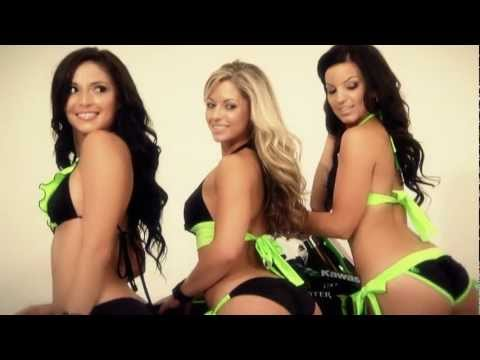 Monster Energy Cup - Meet The Final Three Miss Monster Energy Cup 2012 Contestants from YouTube · Duration:  3 minutes