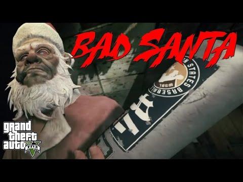 gta-5---bad-santa---film-d'horreur-spécial-noël-[rockstar-editor-movie]