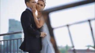 Розовая Пантера - Свадьба Казань