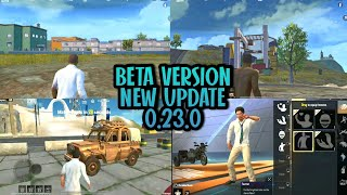 ( BETA VERSION ) How to download pubg mobile lite new update | Pubg lite new update download link screenshot 1