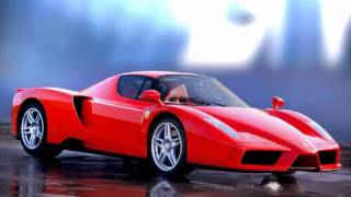 Top 10 Cars for 2011 (International Ranking)