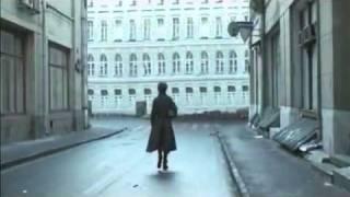 Смотреть клип Пилигрим - Лети