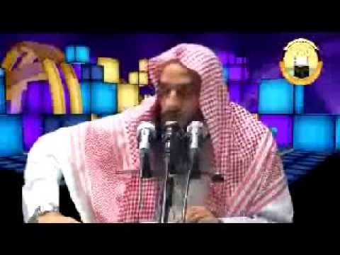 Bangla | Bulughul Maram (Part32): Salat al Qasr (Prayer in Journey) by Sheikh Motiur Rahman Madani