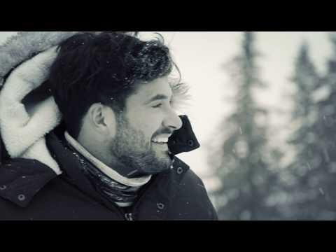 Haris Dzinovic - Jos sam neko tvoj (Official Video)